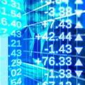 '국내보다 좋다' 절세효과에 투자자 몰리는 해외 ETF