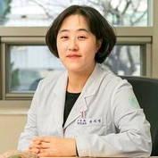 [추민선의 메디톡] 윤지영 이대서울병원 교수