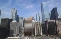 코로나19에 증권사 '시름'…중장기 관점 '자본 투자형 모델' 핵심