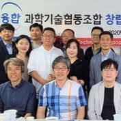 배재대 출신 박사들 'IT융합과학기술협동조합' 활동 본격화