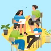 사회연대은행-SC제일은행 '2020 청년제일프로젝트' 공모