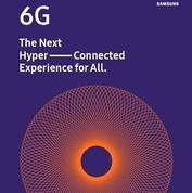 삼성전자, 2030년 상용화 '6G 백서' 공개
