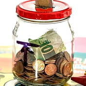 [백세금융] 은퇴 후에 뭐 먹고 살지? '보장된 평생 소득' 노려라