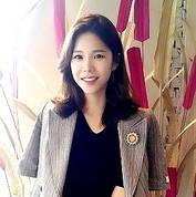 [여성벤처] '당신의 경영을 채워주는 센스' 지효선 스타트런 대표