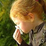 [아하!] 슬기로운 '집콕' 생활…호흡기 건강 지키는 방법은?