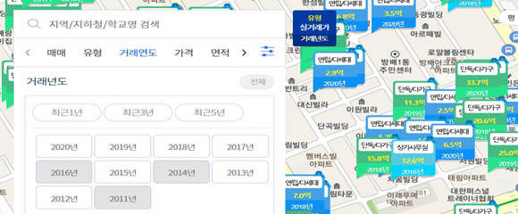 [단독] 'KAPA-LAND' 윤곽 드러나나