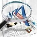 [포스코의 로이힐 프로젝트 투자 관련 정정 및 반론보도문]