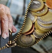 [백세금융] 공적연금 수령, 공백기 해결은 '셀프연금'