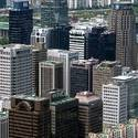 'OCIO 시장' 운용사 vs 증권사 자리다툼 본격화