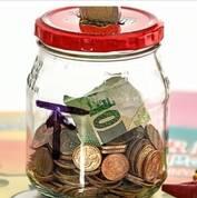 [백세금융] 노후자산, 국민연금처럼 운용하자