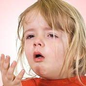 [아하!] 환절기, 가족간 감염 위험 높은 호흡기 감염병은?