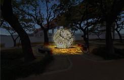 사천시 '삼천포 愛 빠지다'…공공미술 프로젝트 미리 보니…