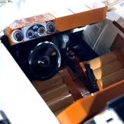 [릿트렌드] 내방 한켠에 포르쉐…레고 크리에이터 엑스퍼트 포르쉐 911 세트