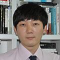 [기자수첩] 해외직구 살리려 '밀수' 용인 안돼…정부, 용기 내야