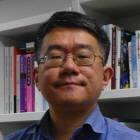[기자수첩] 환율조작국 모면한 중국? 끝이 아니다