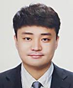 [기자수첩] 포스코 자원외교 '흑막' 수사 통해 걷어내야