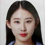 [기자수첩] 건설현장 허술한 관리감독, 안타까운 사망사고