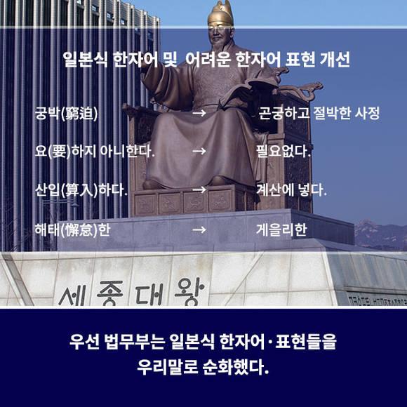 [카드뉴스] 알기 쉬운 민법 개정안…